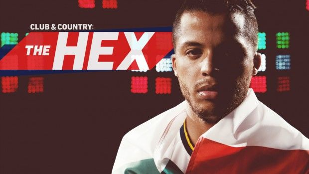 #MLS  New series, 'Club & Country: The Hex' to debut on MLSsoccer.com on Nov. 11