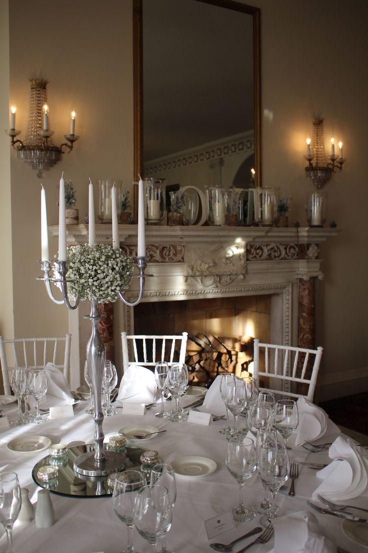 best 25+ silver candelabra ideas on pinterest | candelabra wedding