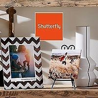 101 Free 4x4 or 4x6 Prints  | #Shutterfly  https://couponash.com/deal/101-free-4x4-or-4x6-prints-shutterfly/165869