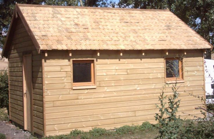 Best 12 Best Images About Shed On Pinterest Tool Sheds Sheds 400 x 300