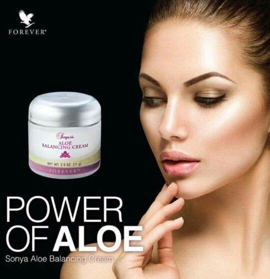 Sonya skincare range, feels like I am putting silk on my face, so gentle and soft