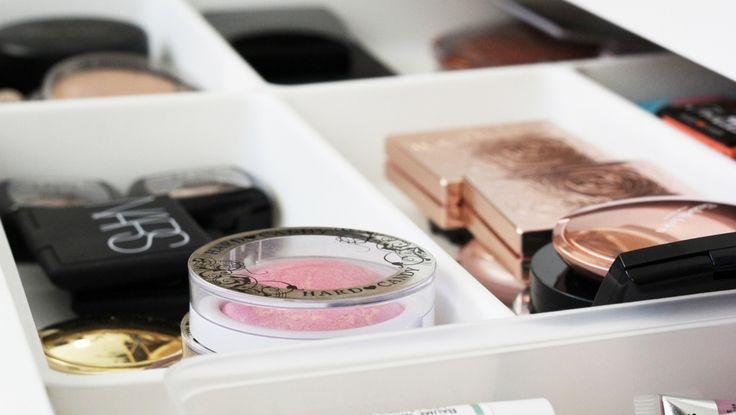 2014-es tavaszi sminkkollekciók 2. #fashionfave #makeuptrend #2014 #collection #makeup