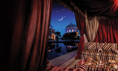 68 best images about 1001 nights on pinterest moroccan wedding theme moroccan party and for Mystique gardens hookah lounge