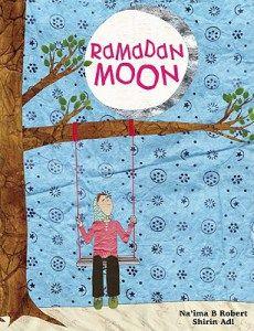 30 children's activities for ramadan