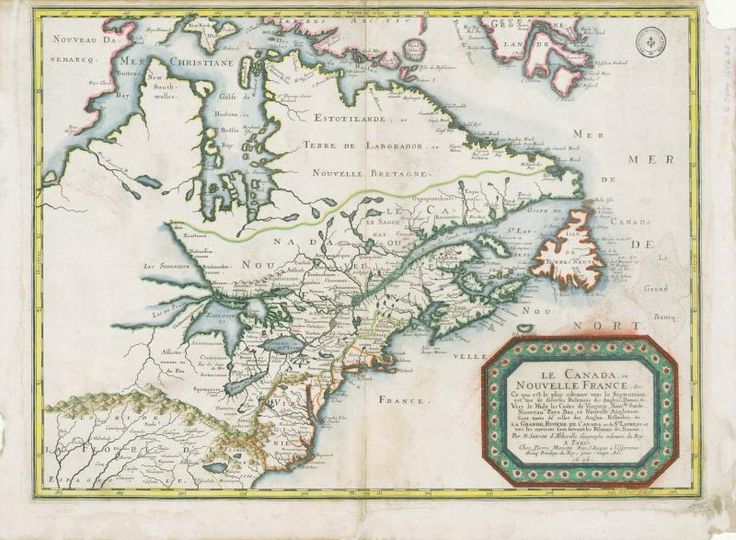 33 best Canada History images on Pinterest Canadian history