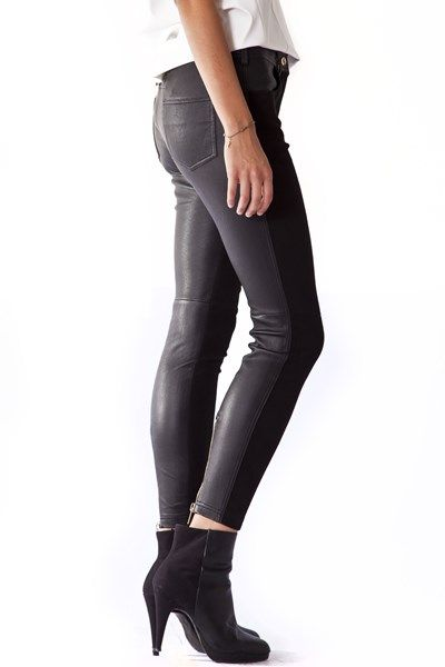 http://www.vittogroup.com/prodotto/givenchy-pantalone-pelle/