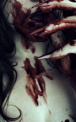 Fanfic / Fanfiction Sangue Real - Capítulo 4 - Entre Dédalo e Ícaro