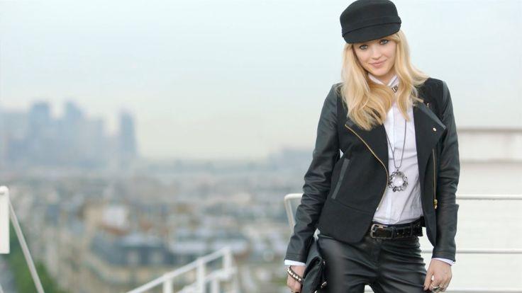 Découvrez notre nouvelle campagne TV et retrouvez notre produit star : la veste bi-matière !
