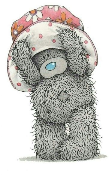 teddy blommig hatt                                                                                                                                                     Más