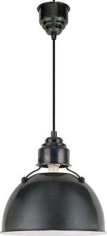 Kitchen Island Pendants - LARGE EUGENE PENDANT LIGHT (need to order size medium)