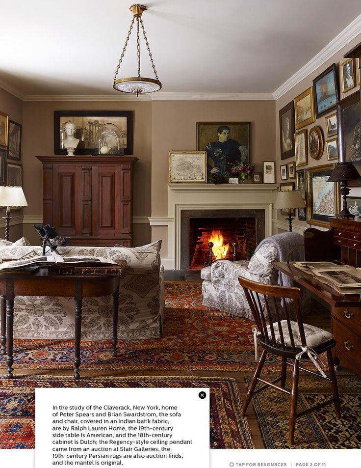 339 best Elle Decor images on Pinterest   Elle decor, November ...