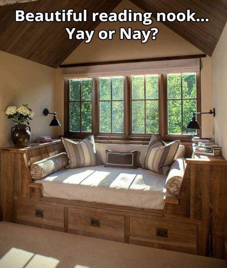 New Home Designs, Home Decor