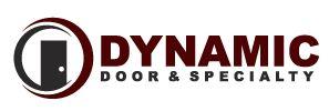 https://dynamicdoorhouston.com/ Dynamic Door & Specialty is one of Houston's proven leaders in commercial doors! With over 25 brands of doors, frames, Division 10 specialty fixtures and equipment, and door hardware,