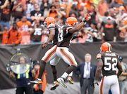 Cleveland Browns Football News - NFL Coverage - cleveland.com