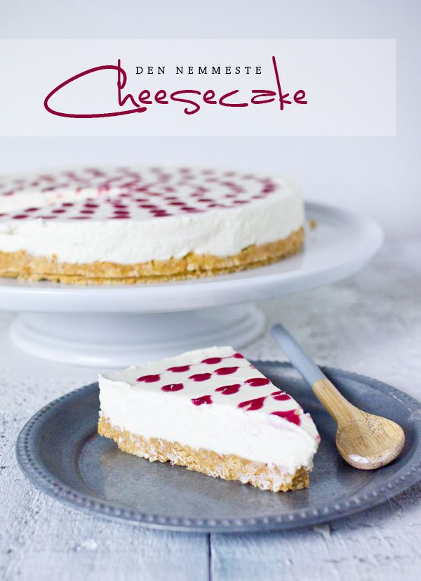 photo CHEESECAKE-3_zps93ecb0e1.jpg