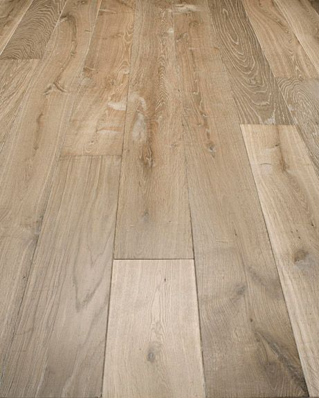 44 Best Wood Floors Images On Pinterest Wood Floor