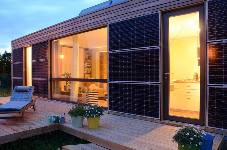154 besten casa bilder auf pinterest kleine h user. Black Bedroom Furniture Sets. Home Design Ideas