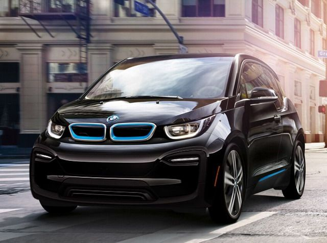 Best 25+ All Electric Cars Ideas On Pinterest