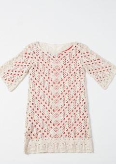 crochet-dress-natural.jpg