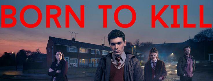 'Born to kill' ('Nacido para matar'), que CEC SERIES ya recomendó en el momento de su estreno en la BBC,ha sidola segunda serie más vista de Reino Unido en 2017,con un total de2,6 millones de espectadoresen su estreno y un 10,7% de share. Es una miniserie de cuatro episodios que mezcla el drama juvenil con el thriller psicológico más escalofri...