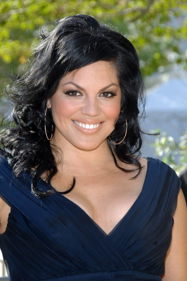 Best 25+ Sara ramirez ideas on Pinterest | Grey\u0027s anatomy sara ...