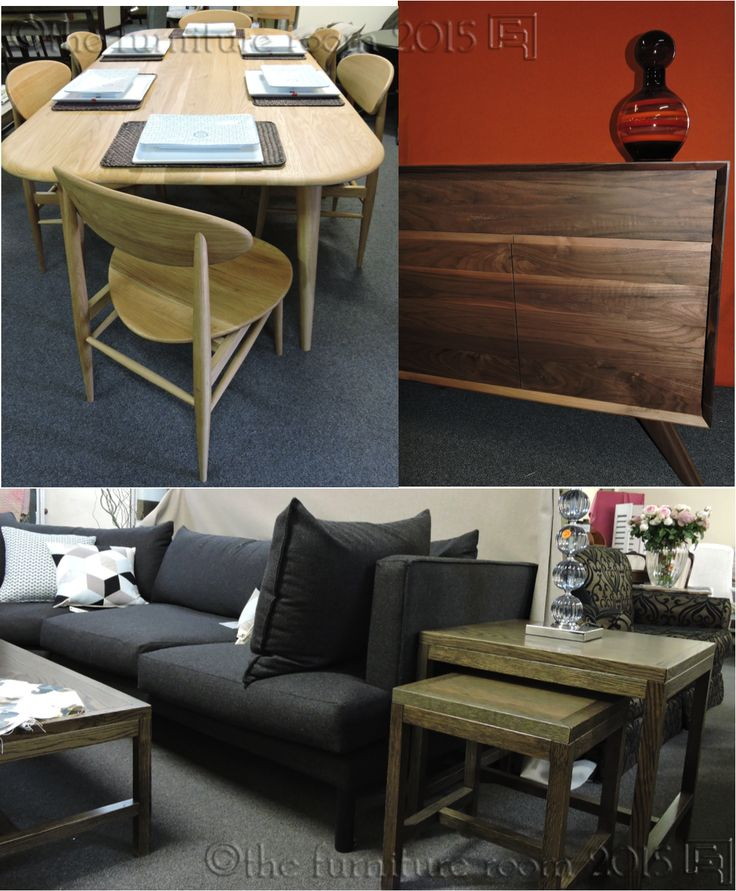 Modern & Contemporary   In store now at Furniture Room are a variation of trending #Scandinavian, #Minimalist, & #Zen style pieces. Ask us about our custom-made and tailor-made options! #FurnitureRoom #Modern #Contemporary #GetTheLookWithFurnitureRoom #AustralianMade #ItalianMade #BespokeFurnitureSpecialists #TailorMadeForYou