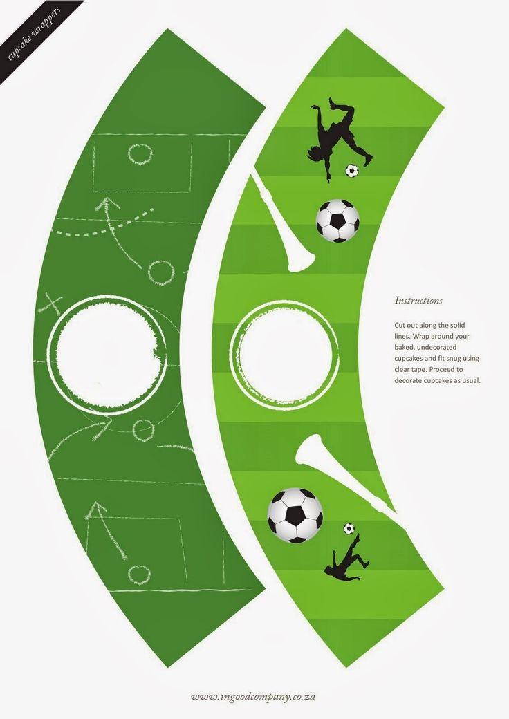 futbol-wrappers.jpg 1.132×1.600 píxeles