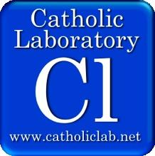 Catholic Labratory, all things Catholic science.: Catholic News, Catholic Schools, Catholic Media, Catholic Podcast, Catholic Labratori, Catholic Laboratory, Catholic Science, Catholic Faith, Catholic Books