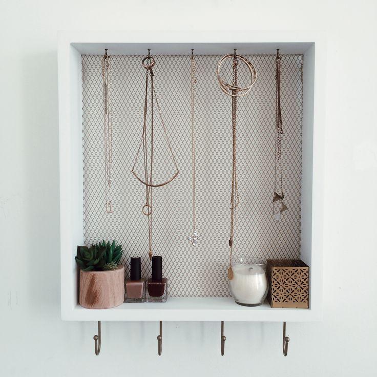 Best 20 minimalist bedroom ideas on pinterest bedroom for Minimalist bedroom storage