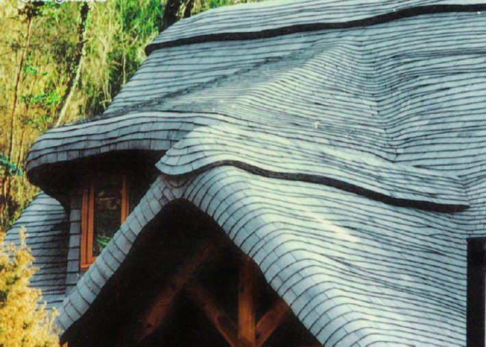 17 Best Images About Roof Lines On Pinterest Roof Tiles