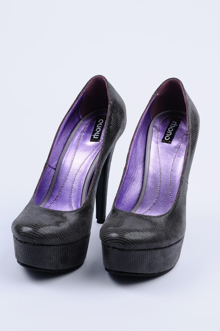 http://www.myfashionizer.ro/rochii-elegante/magazin-online/incaltaminte-dama/pantofi-dama-gri-metalizat
