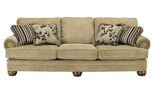 Big Comfy Throw Pillows : Nice big comfy couch, ugly pillows, I would perhaps do pillows in a brighter colour, perhaps a ...