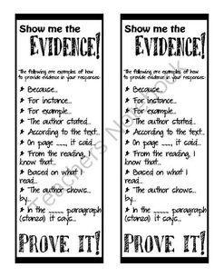 Essay on psychological testing
