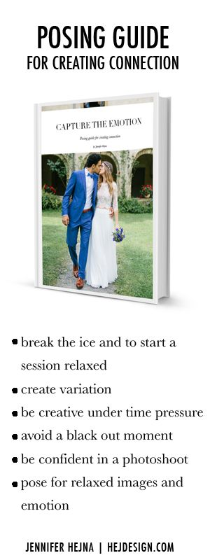 Posing guide for emotional couple photography, pose confidently, pose couples, wedding photography