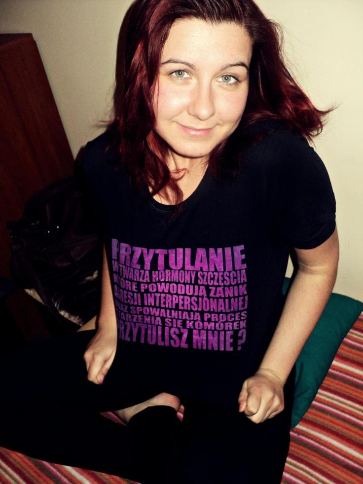 Dorota Gawrysiak