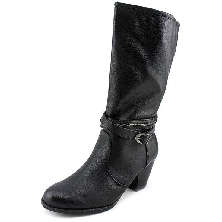 Amazon.com | BareTraps Women's Abilene Boot | Walking