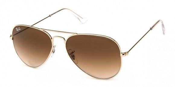 9243fbbe1d Ray Ban Rb 3460 59