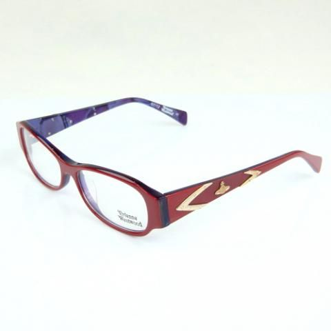 £59.82,Vivienne Westwood titanium glass frames free shipping to all over the world.