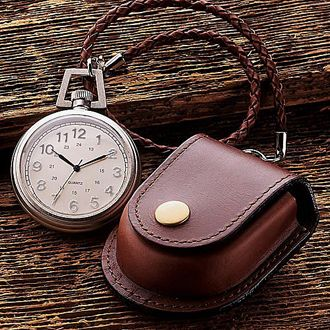 Rugged Outdoor Pocket Watches Uniquely Modern Rugs