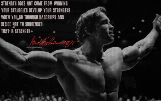 protein quotes | Bodybuilding Quotes | Strength and Fitness Tips | How to Build Muscle