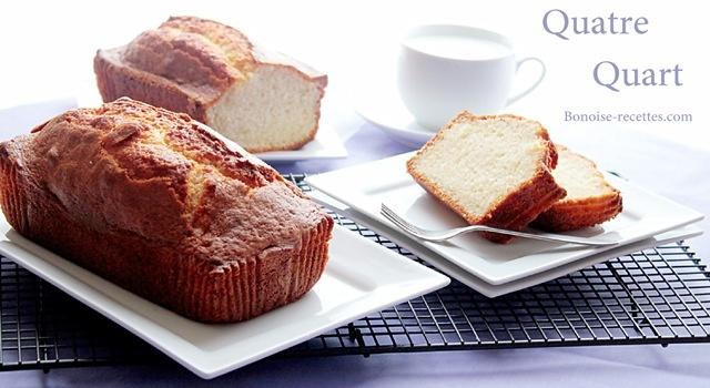 Quatre quart cake traditionnel pinterest for Decoration quatre quart