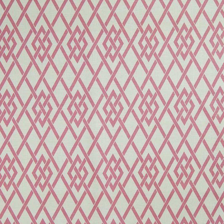 Warwick Fabrics : AKIRA PETAL