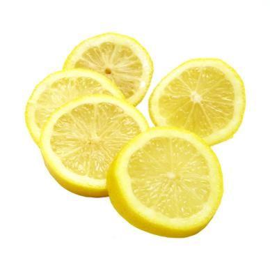 How To Substitute Lemon Juice / Citric Acid: 1/4 tsp citric acid = 1 Tbs lemon juice. (FYI lemons have 4-8% citric acid, tart limes up to 8% citric acid. Would be similar substitutes.)