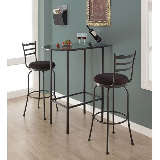 Moon Table, Half Moon Console Table And End Tables