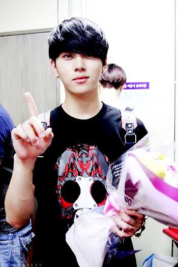 beast dating kpop Kpopmap • kpopmap is global hallyu online media, and we have kpop news, kpop trends, kpop members profile, idol news, kpop video photo, kdrama news, korean beauty fashion tip, and all the trending about korea, 케이팝맵.