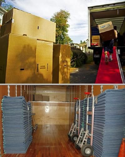 As One Of The Top Local Movers, Shad Hasan Will Provide Pool Tables Moving  And
