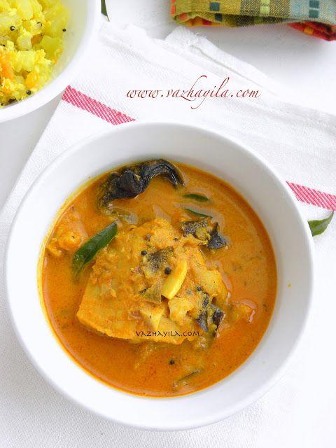 Coconut Chutney Recipe South Indian Mia Kitchen