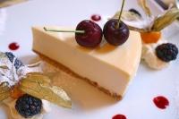 cheese cake addiction
