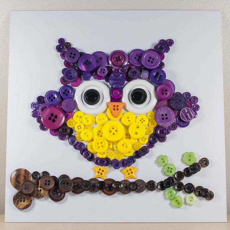 Best 25 assisted living activities ideas on pinterest for Crafts classes for adults