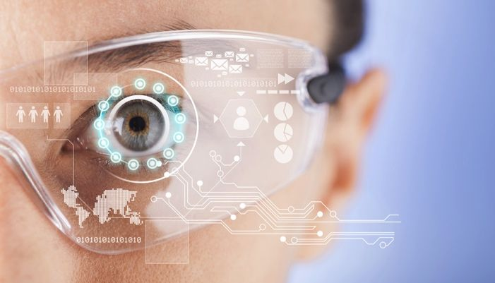 Harvard is seeking information about people with severe early onset retinal dise…